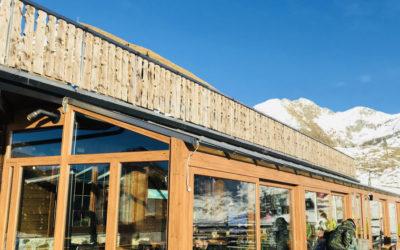 Dove sciare vicino Milano: una mini guida per una vacanza last minute