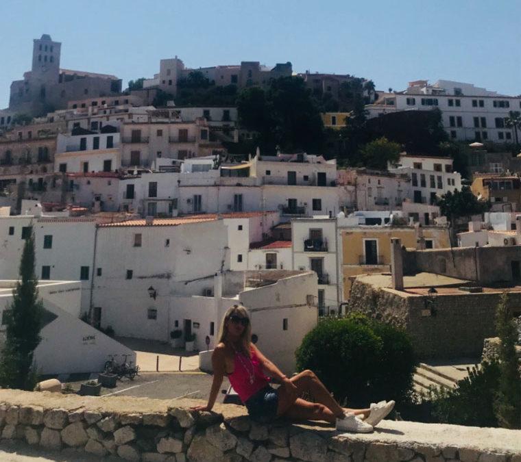 La mia Ibiza: 16 modi per scoprire il lato romantico dell'isola blanca