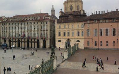 Cosa vedere a Torino in un weekend